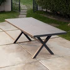 cheap plastic patio furniture. Modren Patio Inside Cheap Plastic Patio Furniture
