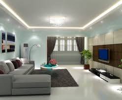 sherwin williams living room colors. living room:cool room paint colors sherwin williams