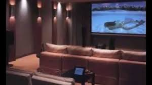 Theatre Rooms In Homes Home Theater Room Installation In Kerala Contact 9400490326