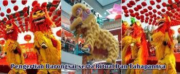 Naga langit indonesia menjadi rumah bagi pecinta olahraga barongsai di kota makassar. Pengertian Barongsai Serta Ritual Dan Tahapannya Seputar Pengertian