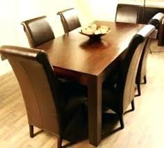 dining room chairs for sale gumtree. full image for dining room table and chairs gumtree manchester 6 sale
