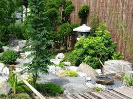 Japanese Backyard Landscape Garden Ideas Triyae Various Design Img Japanese Backyard Garden
