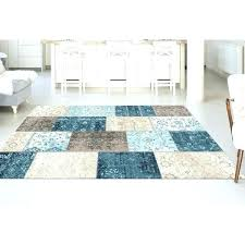 8x12 outdoor rug area 8 x 12 outdoor area rugs