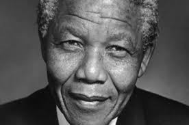 Nelson Mandela Quotes Mesmerizing 48 Greatest Nelson Mandela Quotes Wealthy Gorilla