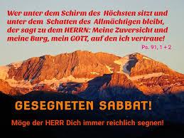 Freikirche der Siebenten-Tags-Adventisten St.Gallen - Photos   Facebook