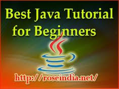 welcome to the learnjavaonline org interactive java tutorial best java tutorial for beginners step by step java tutorials for beginners learn java