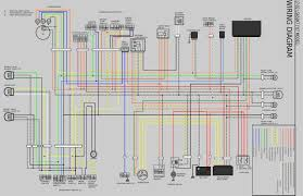 wiring diagram for suzuki savage 650 wiring diagram libraries suzuki wiring diagram change your idea wiring diagram design u2022 wiring diagram for suzuki savage 650