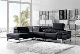 black fabric sectional sofas. Delighful Fabric With Black Fabric Sectional Sofas R