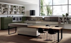 scavolini mood kitchen light scavolini contemporary kitchen. Enter The Scavolini World. Discover Models, Ideas And Trends That In 50 Years Of Business Have Taken Us Into Hearts Homes Italians. Mood Kitchen Light Contemporary R