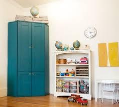 colored corner desk armoire. Colored Corner Desk Armoire. Ikea Alve Workstation Love Thinking Doing Sisustusta Muualla Pinterest The Armoire