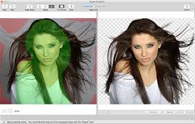Remove Background From Image For Mac Super Photocut For Mac