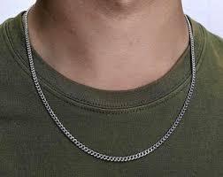 <b>Mens steel jewelry</b> | Etsy