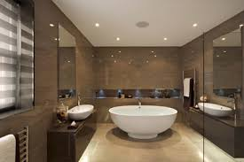 bathroom bathroom remodeling stores45 remodeling