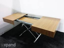 table works small space furniture for tight condo living expand furniture