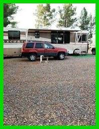 used motor home class a zeppy io 2003 fleetwood excursion 39p 39 2 class a 330hp diesel motorhome 2 slides