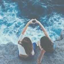 summer pool tumblr. Literal Best Friend Goals Friendship Tumblr Like Follow. Summer Pool