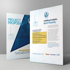 Brochure Designer In 2019 Brochure Design Agency