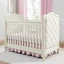 Antique Baby Cribs Solid Wood Crib American Styled Antique Solid Wood Bedroom Baby