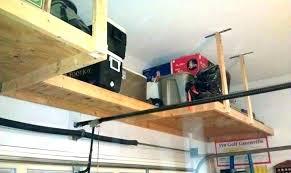 kayak storage hoist garage kayak storage hoist diy sline marine kayak hoist storage system