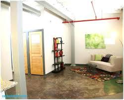 One Bedroom Apartments In Richmond Va New Hopper Lofts Apartments 2 Bedroom  Apartments In The Fan .