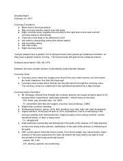 medical malpractice research paper bwint medical malpractice 2 pages heart notes