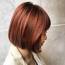 イエローベースって診断方法や似合うメイク髪色をご紹介します
