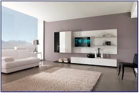 modern rugs for living room south africa. modern rugs for living room south africa v