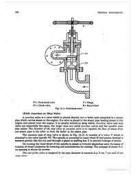 28+ Collection of Feed Check Valve Drawing | High quality, free ...