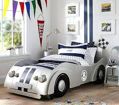 classic car bedding toddler race car bedding new race car toddler bedding set vintage car bedding