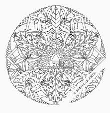 Small Picture Soccer Ball Coloring Page Coloring Pages Soccer Colouring Pages