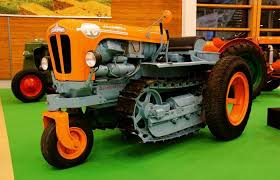 87 best old tractors images on pinterest old tractors, tractors  at 1960 Cub Cadet 459 Lawn Tractor Wire Diagram
