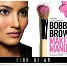 bobbi brown makeup artist net worth makeup daily