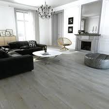 light gray wood floors photo 6 of 7 home light grey flooring light gray wood floor light gray wood floors