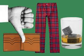 Gift Ideas and Guides 2017 \u2013 GQ\u0027s Recommendations for Everyone on ...