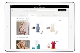Making Outfits Website Incorporating A Digital Lookbook For Your Brand Stylitics
