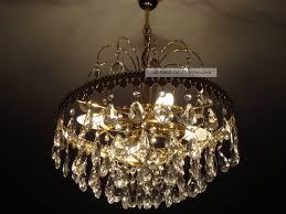 Mobiliar Interieur Lampen Leuchten Gefertigt Nach