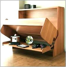 fold down desk hinges folding table south africa up wall tables drop unit with mounted desk hinges fold down