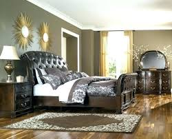 ashleys furniture bedroom set furniture bedroom sets the bedroom group in king from furniture furniture bedroom