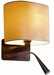 reading lamps for bedroom. exciting image of accessories for bedroom lighting decorative oval ligth brown shades sconces wall reading lamps