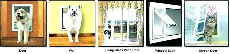 cat door for sliding glass door pet door for sliding patio door door cat door panel cat door for sliding glass
