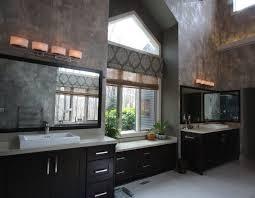 custom kitchen cabinets richmond va condo kitchen remodel kitchen kitchen cabinets richmond va cozy kitchen cabinets