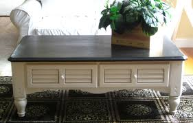 stained top bedroom tables marble off white coffee table ott black entri ways img glass distressed and end book rustic