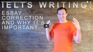 ielts writing ielts essay correction ielts podcast ielts writing ielts essay correction ielts podcast blog ielts writing ielts essay correction