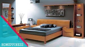 Modern minimalist bedroom furniture Contemporary Best Bedroom Ideas 25 Modern Minimalist Bedroom Design With Cool Storage Furniture Youtube Best Bedroom Ideas 25 Modern Minimalist Bedroom Design With