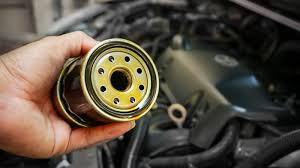 what are the best oil filter brands in