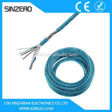 usb 2 0 male to male wiring diagram wiring library low voltage power extension cable usb cable usb 2 0 wire diagram efcaviation