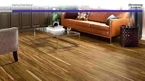luxury flooring timber plank rigid core reviews vinyl floor cleaner acacia warranty rejuvenate rev
