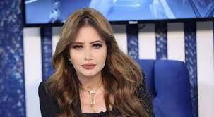 """مي العيدان تفتح النار على علي يوسف وتحذره """"لا تلعب لعبة أكبر منك"""" – جريدة  نورت"""