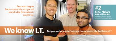 vt mit we know i t earn your degree from a university recognized world wide for academic excellence