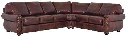 the truth about leather furniture dispelling leather furniture myths print leather furniture